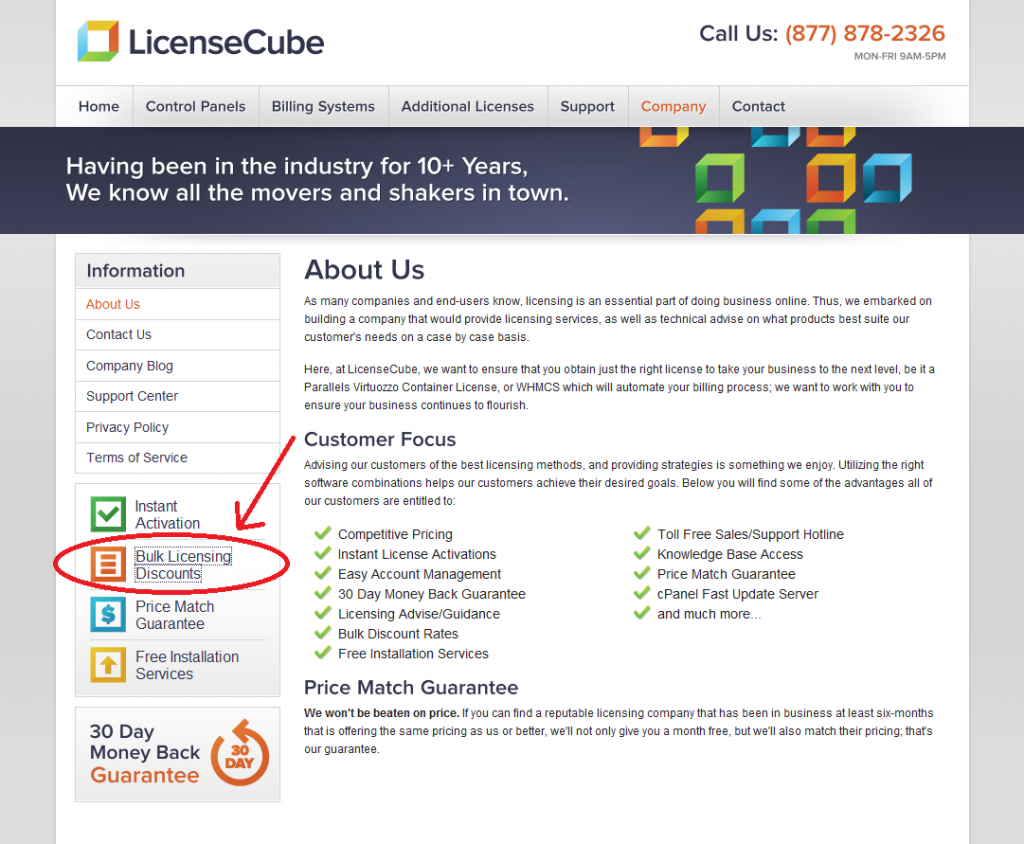 LC bulklicensing1 1024x844 Bulk Licensing Discounts Help You Save More on Licensing