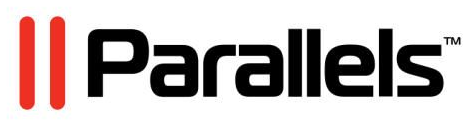Parallels Logo The ModernBill Plesk Billing System has been Re branded