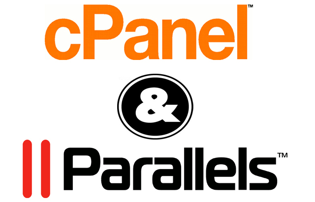 Parallels cPanel Logo1 The Flexibility of Modular Control Panels