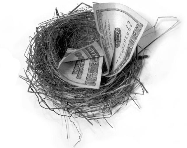 Saving Money with ClientExec1 ClientExec Reduz Seus Custos de Processamento Mercante