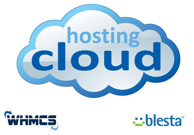 cloud billing systems Billing Systems are Essential for Cloud Hosting