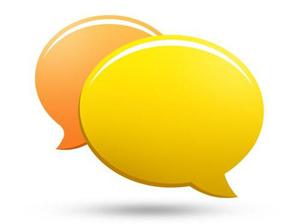 livechat1 Mejore su Sistema de Facturación WHMCS con el Chat en Vivo