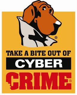 stop cyber crime ClientExec Gives You the Tools to Minimize Fraud
