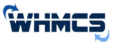 whmcs logo Remote Access to the WHMCS Billing System