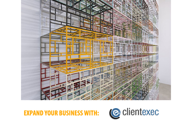 clientexec modules ClientExec   An Evolving Billing System with Many New Modules