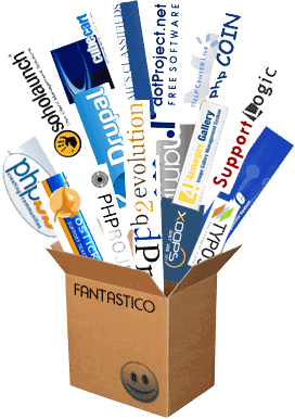 fantastico box Benefits of Using Fantastico Explained
