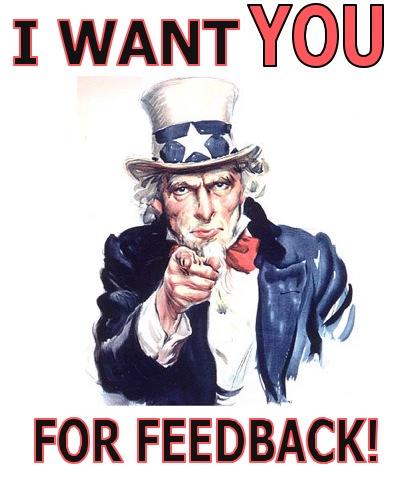 feedback king Usando ClientExec Para Facilmente Obter Feedback Importante