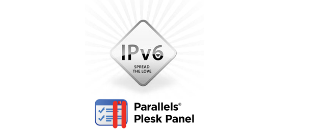 IPv6 Plesk Plesk Announces IPv6 Support and Improved SSL