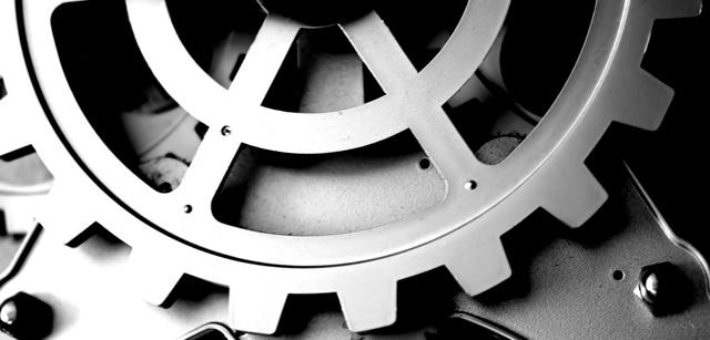 Installatron License Installatron es un Auto Instalador con el que puede contar