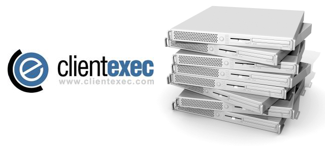 ClientExec Licenses Manages Dedicated Servers Puede ClientExec Manejar los Pedidos de su Servidor Dedicado?