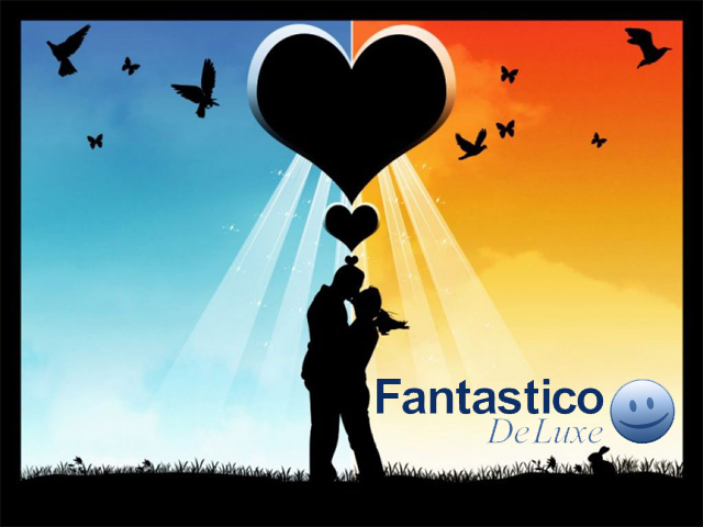 fantastico license love it or hate it Es Fantastico una Necesidad Cuando de Plan de Hosting se Trata?