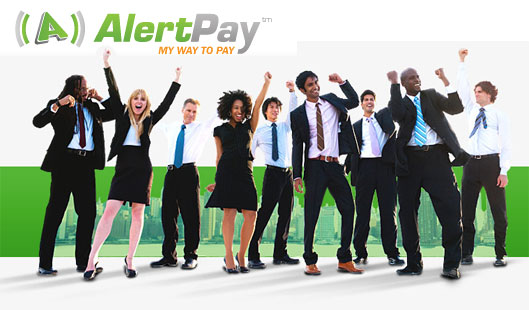 purchase licenses with alertpay Purchase Licenses With AlertPay!