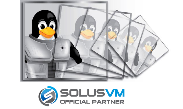 solusvm official partner LicenseCube   The Official SolusVM Partner