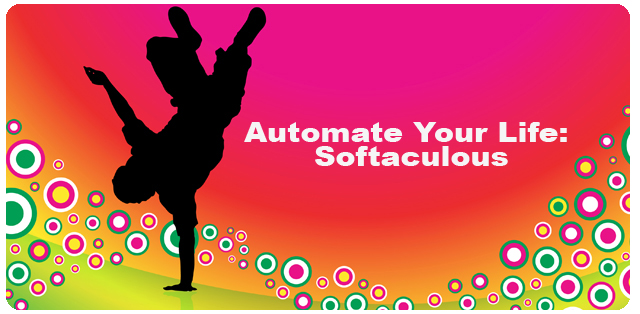 softaculous auto installer license1 Softaculous Surpasses 200 Auto Installable Scripts